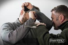 SlashPRO Slash Resistant Clothing