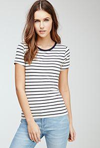 Tシャツ   【公式】フォーエバー21オンラインショップ