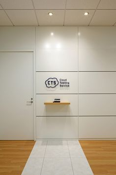 office entrance - Google 検索