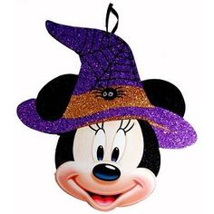 minnie mouse halloween images disney halloween characters camp