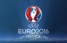 Whether you are a soccer fan or not, you will probably receive the UEFA 2016 European Championship promotion email these days. Watch out for this typical lottery scam!