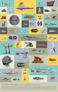 vehicles-illustration-sala7design-7