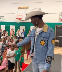 Listen to every Lil Nas X track @ Iomoio Cowboy Outfits, School Dances, Talent Show, Man Up, My Horse, Faith In Humanity, Love My Job, You Are The Father, Old Town
