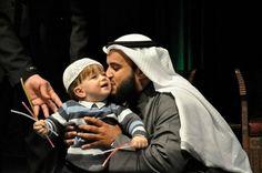 Mishari...<3 [Sheikh Mishari Alfasy my fav top Quran reciter!!/Z]