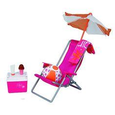 "Journey Girls Epic Summer Set - Toys R Us - Toys ""R"" Us"