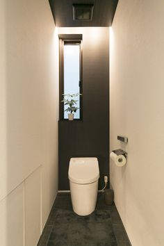 Toilet, New Homes, Bath Room, Building, Home Decor, Architecture, Washroom, Flush Toilet, New Home Essentials