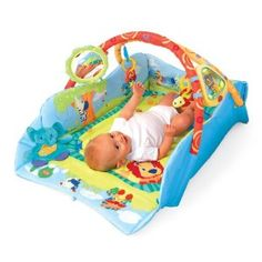 Best Buy Bright Starts Baby's Play Place Deluxe Special offers - http://topbrandsonsales.com/best-buy-bright-starts-babys-play-place-deluxe-special-offers