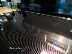 How to Clean a Glass Cooktop and Get a Streak Free Shine