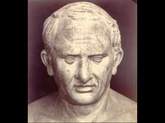 <PEM>  Greatest Speeches in History - Cicero