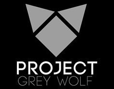 "Check out new work on my @Behance portfolio: ""Project Grey Wolf Logo Design"" http://be.net/gallery/47174251/Project-Grey-Wolf-Logo-Design"