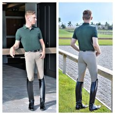Riding Gear, Riding Boots, Man Boots, Equestrian, Suits, Men, Fashion, Boots, Heeled Boots