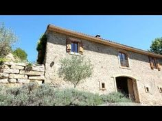 AB Real Estate France: #Carcassonne Renovated stone, character house with an independent cottage for Sale, Languedoc Roussillon, Occitanie, South of France
