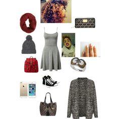 . School Appropriate Outfits, Polyvore, Fashion, Moda, Fashion Styles, Fashion Illustrations