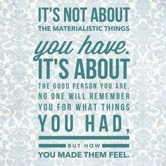 16 Best Images About Thoughts On Materialism On Pinterest