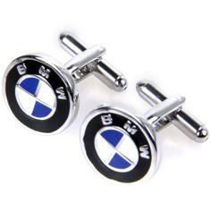 Hot sell! Classic BMW Designer Executive Business Men Cufflinks AMC, http://www.amazon.com/dp/B00AIG9XM2/ref=cm_sw_r_pi_dp_50xmrb1H50G24