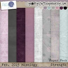 Digital scrapbooking kit PattyB ScrapsSTRENGTH paperhttp://www.godigitalscrapbooking.com/shop/index.php?main_page=product_dnld_info&cPath=29_335&products_id=23556
