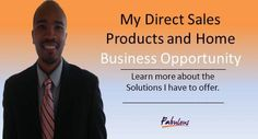 My Direct Sales Products and Home Business Opportunity  KelseySimonnet