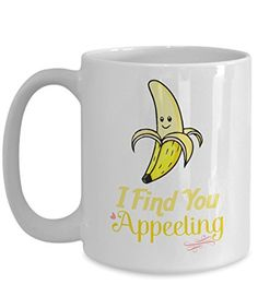 I Find You Appeeling Home Office Coffee Mug Cup Misopunny https://www.amazon.com/dp/B07147H4T5/ref=cm_sw_r_pi_awdb_x_d05gzbAJ0056P