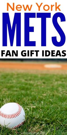 Mets Gift Ideas   Gift Ideas for Mets Fans   Unique Mets Gift   Unusual Mets gift   What to get a Mets Fan  Football fan gift ideas   Gifts for football fans   #football #gifting #giftidea #inspiration Best Friend Gifts, Gifts For Friends, Gifts For Kids, Best Gifts, Creative Gifts, Unique Gifts, License Plate Decor, Mother In Law Gifts, Awesome Gifts
