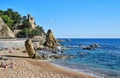Many people choose a holiday package to stay in tourist resorts during their holidays to Ibiza.