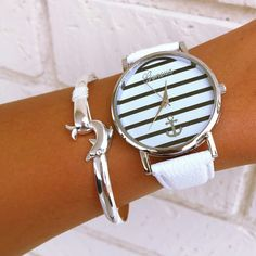 Another stunner from www.gogolush.com, more beautiful  pieces on their website. Use my code for 20% off RMARSHA123