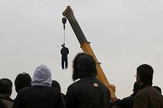 NCRI – A prisoner was hanged in northern Iranian the city of Rasht, the judiciary in Gilan province has announced. The 43-year-old man had been arrested and sentenced to death on drug related charges. The website of the Gilan province's judiciary...