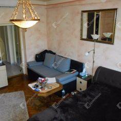 Eladó egyszobás angyalföldi, társasházi lakását csendes, biztonságos lépcsőházban, kellemes lakóközösséggel.  http://www.elado13keringatlan.hu/elado-36-m2-es-angyalfoldi-lakas-budapest-xiii-ker-elado-tarsashazi-lakas/  #13ker #eladólakás #ingatlan #budapest #budapestilakás #XIIIker #eladólakásbudapest #13kerlakások #XIIIkerlakások #eladóXIIIkerlakások