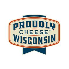 See our top five mac and cheese recipes made with authentic Wisconsin Cheese. Home-cooked comfort food has never been so easy. Cheese Brands, Cheese Shop, Mac And Cheese, Cheddar Cheese, Blue Cheese, Fried Cheese, Swiss Cheese, Potatoes Au Gratin, Parmesan Potatoes