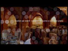 MONOLIT presenta: Abitare in Villa Una dimora esclusiva di 93 mq. a Calcinaia inserita in una villa con piscina, parco e campi sportivi, due sontuosi saloni per eventi privati ed altro ancora.  Per vedere la scheda immobiliare cliccate sul link http://www.monolit.mobi/ita/immobili_dettaglio.php?id=905  oppure scrivete subito a raffaella@monolit.mobi