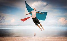 "LICC 2014. FINALIST. ""The way"" Artyom Sokolov, Russian Federation"