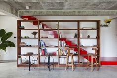 MM+House+/+MM+++architects