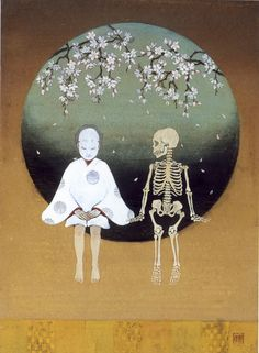 MOSHITA — Rie Yamashina