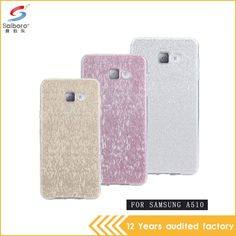 Mobile phone accessories factory in china tpu case 5.5 inch android phone case for samsung A7