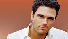 Chuck Wicks 8 Photo: This Photo was uploaded by Find other Chuck Wicks 8 pictures and photos or upload your own with Photobuck. Cute N Country, Country Men, Important People, Good People, Amazing People, Country Singers, Country Music, Chuck Wicks, Cole Swindell