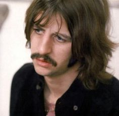 131 Best Ringo Starr Images On Pinterest