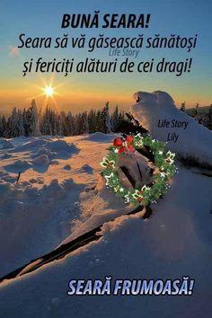 An Nou Fericit, Country Roads, Outdoor, Life, Night, Outdoors, Outdoor Living, Garden