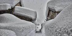 Výsledok vyhľadávania obrázkov pre dopyt sneženie
