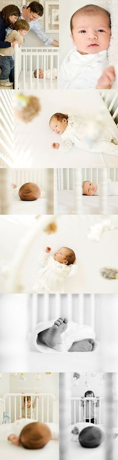 fotos berço Foto Newborn, Newborn Session, Photography Jobs, Newborn Photography, Pregnancy Photos, Baby Photos, Family Portraits, Family Photos, Baby Baby