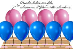 como-fazer-background-de-balões-3