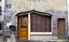 Montferrand, quartier de Clermont-Ferrand, Puy-de-Dôme | por Marie-Hélène Cingal