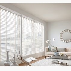 Let there be light without the hassle. Let #MySmartBlinds turn ordinary blinds into smart automated blinds. DIY installation is a breeze.