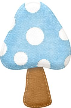 mushroom_3.png
