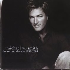 Personnel includes: Michael W. Smith (vocals, acoustic guitar, piano, Hammond B-3 organ, keyboards); Amy Grant (vocals): Glenn Pearce (guitar); Anthony Sallee (bass); Steven Curtis Chapman, Avalon, Po