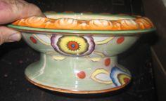 Lusterware Made in Japan | Lusterware  Made in Japan Ceramics - I Antique Online