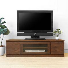 テレビボード COX