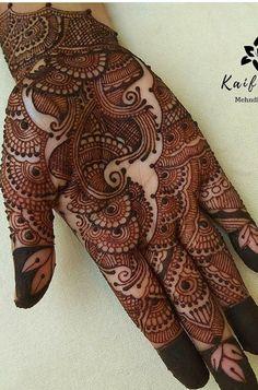 Traditional Henna Designs, New Henna Designs, Full Hand Mehndi Designs, Stylish Mehndi Designs, Mehndi Designs For Beginners, Mehndi Designs For Girls, Wedding Mehndi Designs, Beautiful Henna Designs, Latest Mehndi Designs