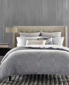 tattered luxury cotton 6piece duvet cover set with duvet insert pinterest duvet luxury and bath