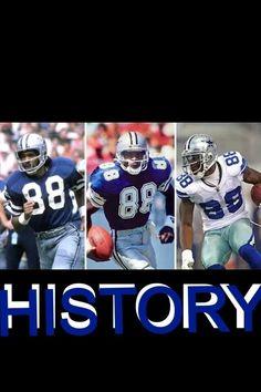 Still making history #88 ★