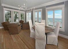 "J. Seagrove ""Endless View"" 74 Majestica Circle - Santa Rosa Beach, FL $$$$ beautiful  private pool  30A 360 blue properties"