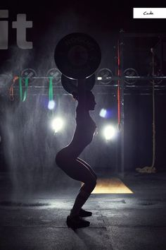 Zdjęcie numer 7 w galerii - Rozebrane atletki. Naga fotografia sportowa Dominiki Cuda